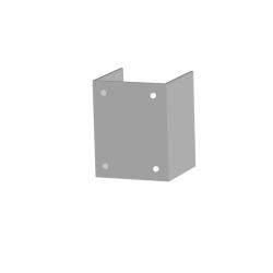 Support vertical plaque de...